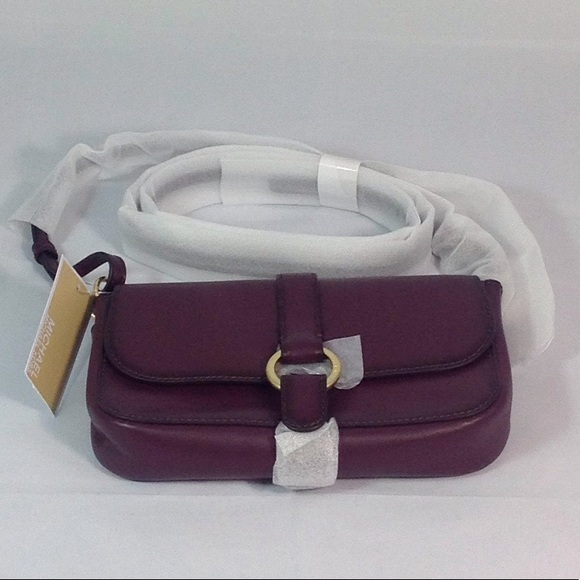 0d7b82ce1522 new zealand michael kors handbags chelsea quincy f1871 ee473